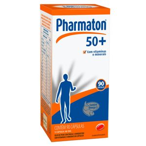 Pharmaton-50--90-Capsulas