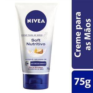 Nivea-Hand-Nutritivo-75G