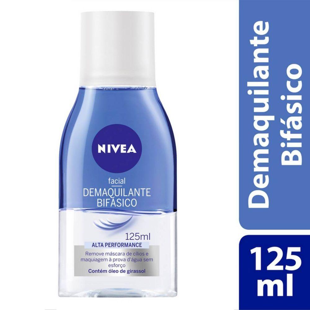 Nivea-Demaq.Bifasico-125Ml