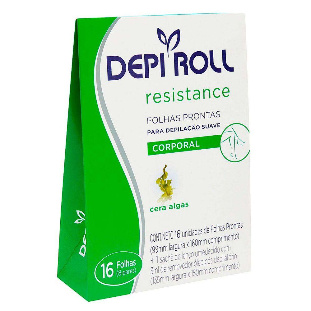 Depi-Roll-Fol.Corp.Alg.8