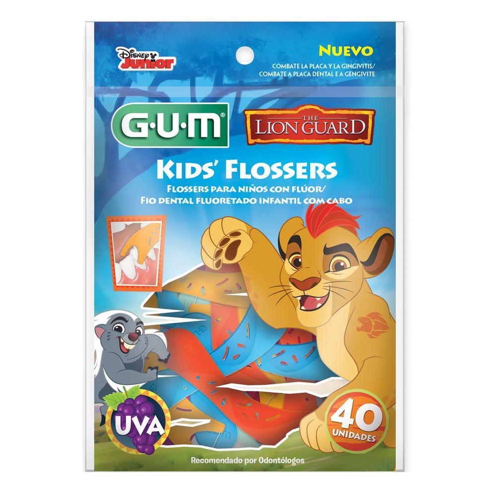 Gum-Lion-Flosser-C-40
