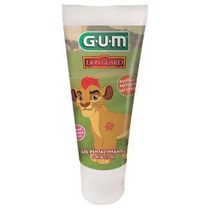 Gum-Lion-Gel-Dental