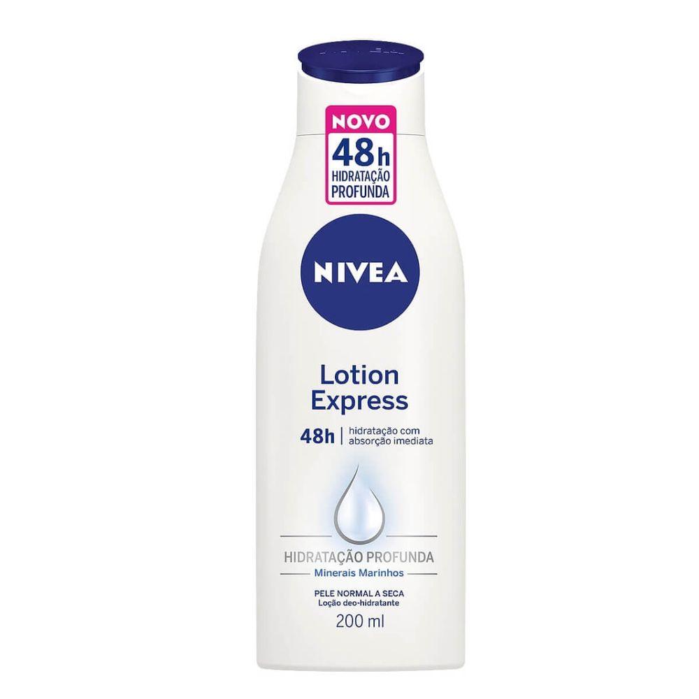 Nivea-Hid.200-Lotion