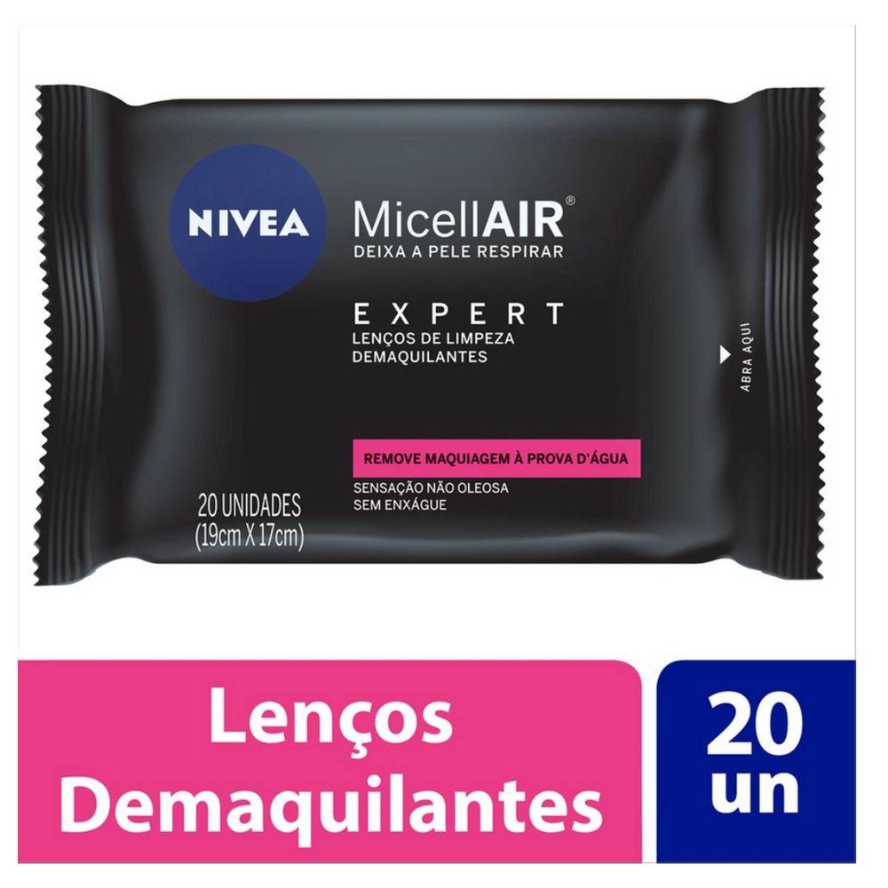 Nivea-Lencos-Demaquilantes-Mic
