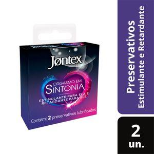 Jontex-Lub.Orgasmo.C-2