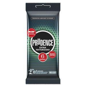 Prudence-Pres.Extr.Texturizado