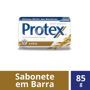 Protex-Sab.85G-Aveia