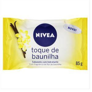Nivea-Sab.Toque-Baunilha-85Gr