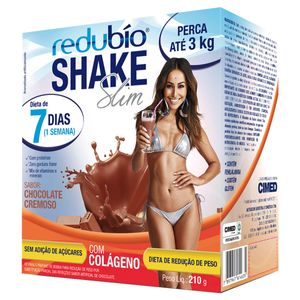 Redubio-Shake-Chocolate-210G