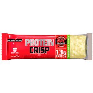 Integral-Crisp-Bar-Torta-De-Li