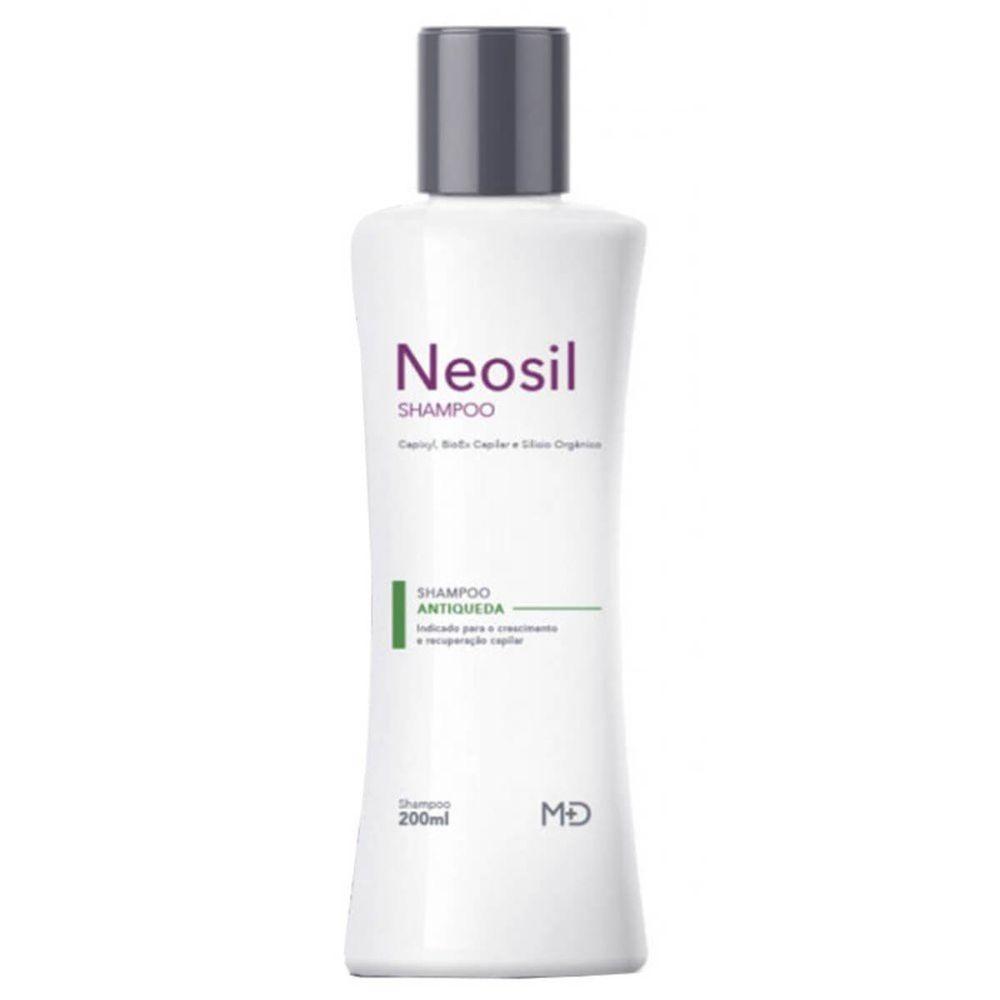 Neosil-Sh.-Ant.Queda-200Ml