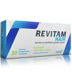 Revitam-Hair-30Cps