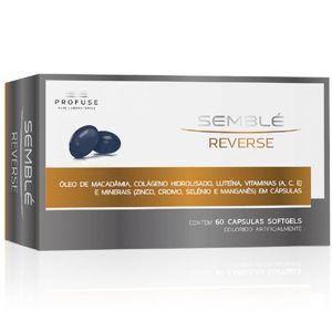 Semble-Reverse-60.Cps