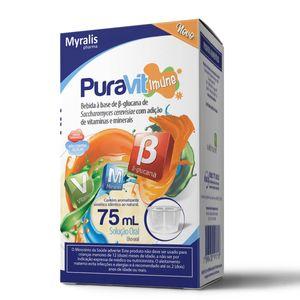 Puravit-Imune-75Ml
