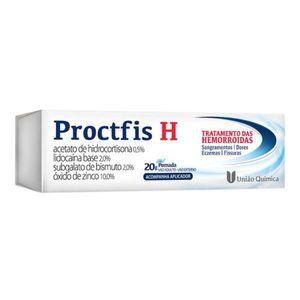 Proctfis-H-Pom.20G-10-Aplicado