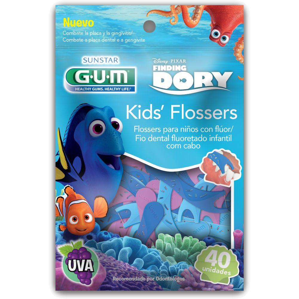 GUM-Flosser-Disney-Dory