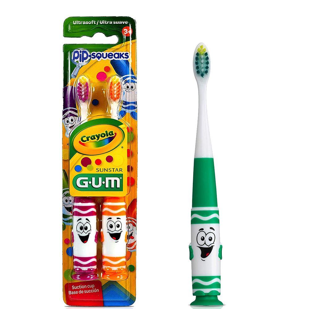 Gum-Esc.Crayola-Pip-Squeak-Com-2