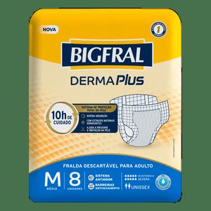 fralda-bigfral