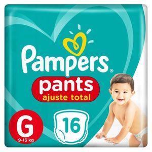 fralda-pampers-pants-ajuste-total-tamanho-g-com-16-unidades-a72.jpg