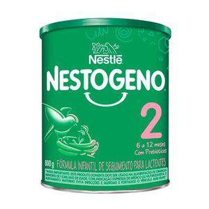formula-infantil-nestogeno-2-800g