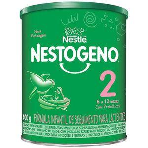 formula-infantil-nestogeno-2-400g