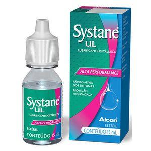 systane-ul-lubrificante-oftalmico-15ml_1
