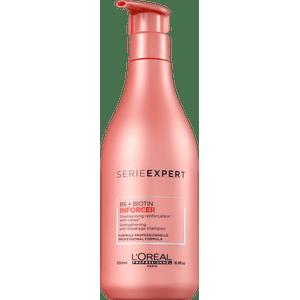 Shampoo-Inforcer-500-ml---Loreal-Serie-Expert