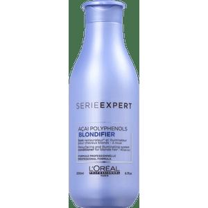 Condicionador-Blondifier-Acai-200ml---Loreal-Serie-Expert