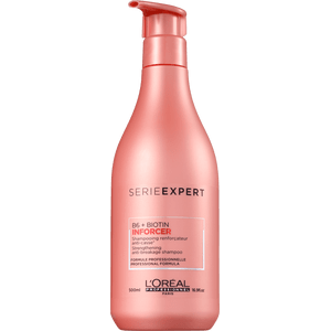Shampoo-Inforcer-1500-ml---Loreal-Serie-Expert