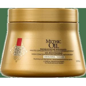 Mascara-Capilar-Mythic-Oil-200ml---Loreal-Serie-Expert