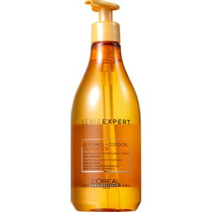 Shampoo-Nutrifier-500-ml---Loreal-Serie-Expert