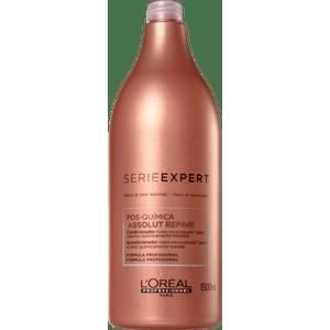 Shampoo-Absolute-Repair-Pos-Quimica-1500-ml---Loreal-Serie-Expert