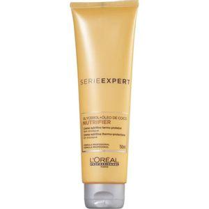 Leave-in-Nutrifier-150-ml---Loreal-Serie-Expert