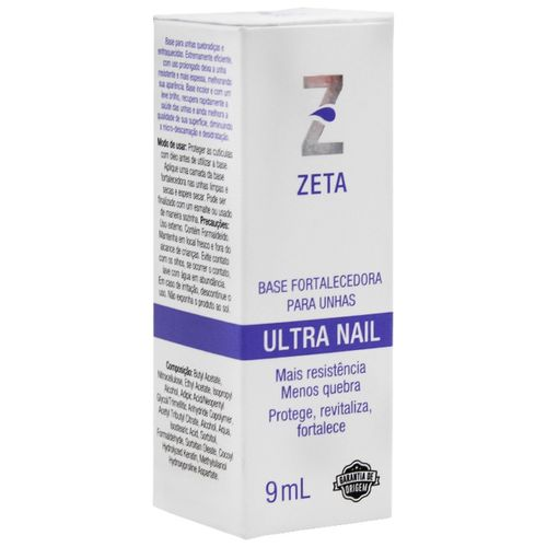 Base-Fortalecedora-Para-Unhas-Ultra-Nail-9Ml-Zeta