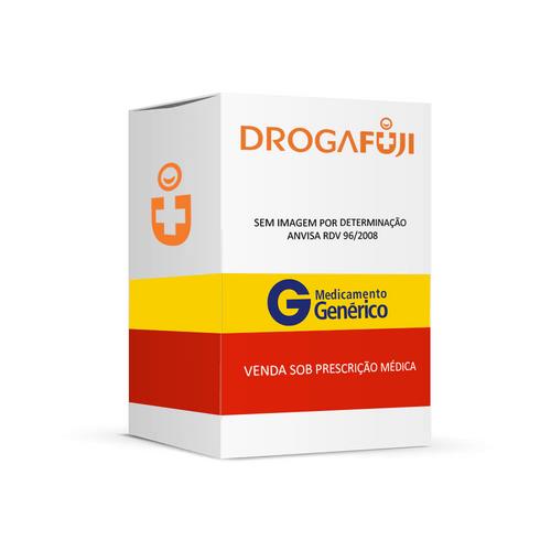 Medicamentos-generico.png