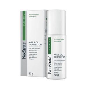 gel-creme-matificante-neostrata-oil-control-age_oil-corrector-30g-732013301859-1_1