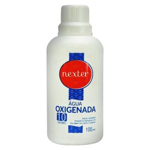 AGUA-OXIGENADA-10-VOLUMES-NEXTER-100ML