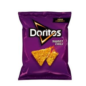 Doritos-Sweet-Chili-48g