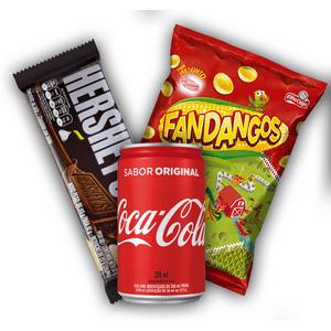 Kit-Fandangos-Presunto---Coca-Mini---Hersheys
