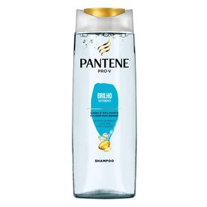 Shampoo-Pantene-Brilho-Extremo