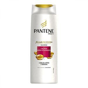 Shampoo-Pantene-Cachos-Hidra-Vitaminados