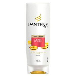 Condicionador-Pantene-Cachos-Hidra-Vitaminados