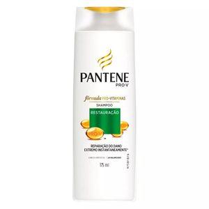Shampoo-Pantene-Restauracao-Profunda