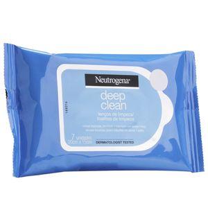Lenco-Demaquilante-NEUTROGENA®-DEEP-CLEAN®-7-unidades